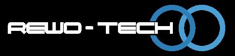 Logo - RewoTech